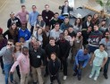 Spring Brings Opportunity for Student Engagement