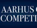 Aarhus Case Competition 2017
